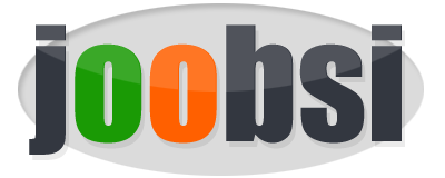 work   Batley, Jobs  Batley - uk.joobsi.com